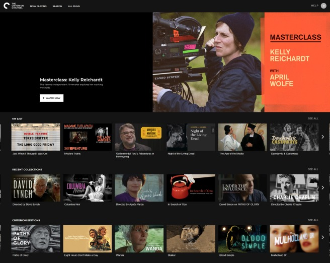 Screenshot_2019-05-01 Browse - Criterion Channel